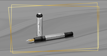 Best Fountain Pen Under 200 And 300