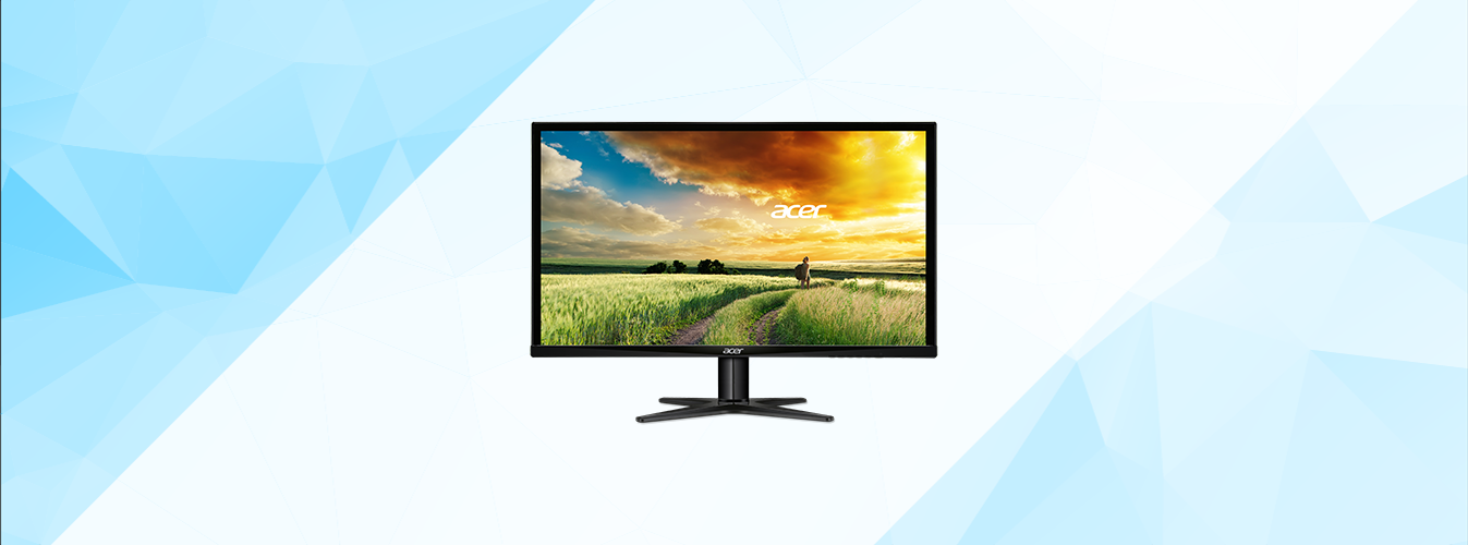 Best Monitors For Photo Editing Under $300