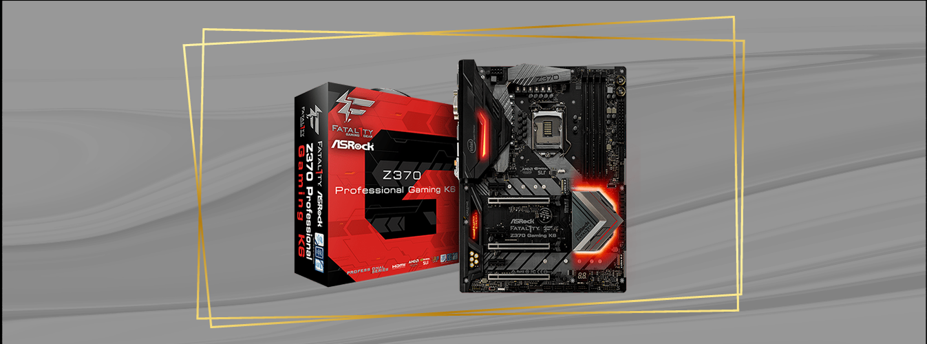 Best Z270 Motherboard For Overclocking