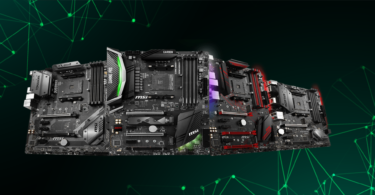 Best Am4 Motherboards For Gaming