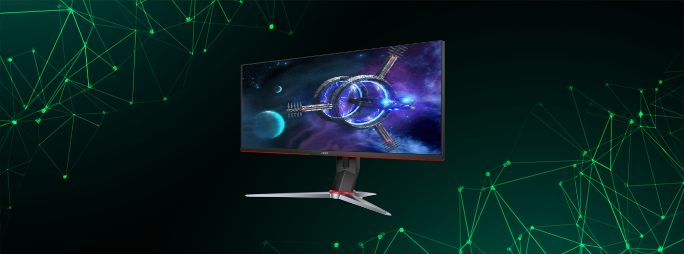 Best Ultrawide Gaming Monitor For The Money