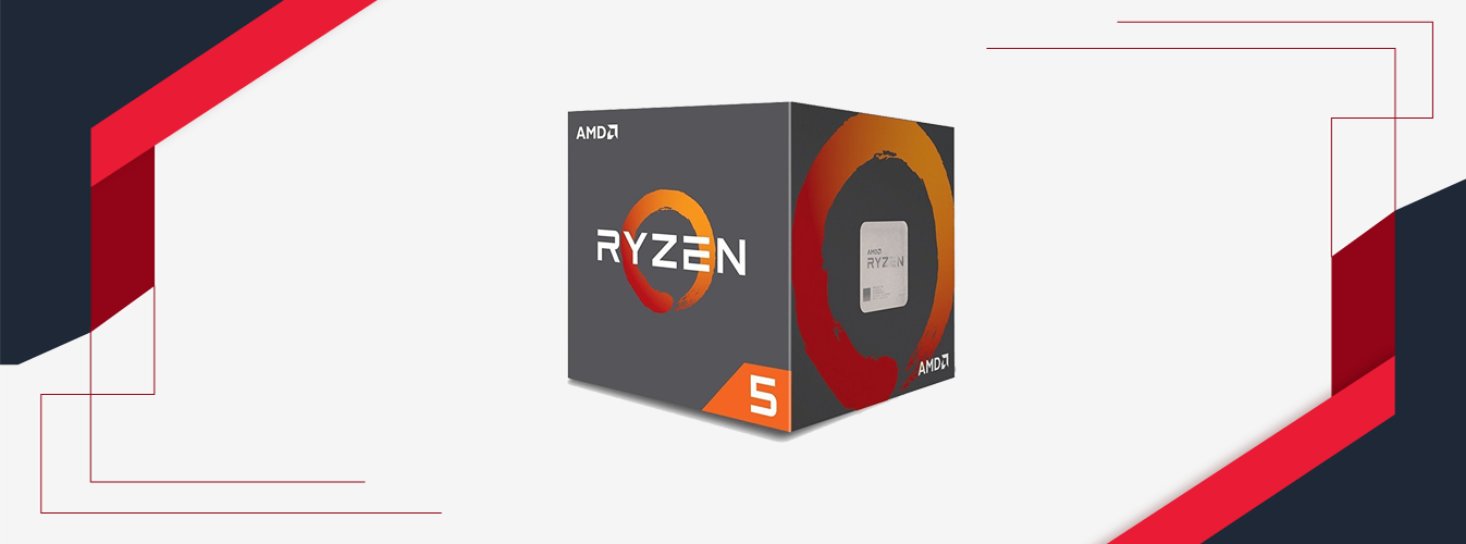 BEST CPU FOR RTX 2060